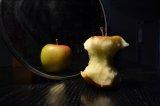 Zaburzenia odżywiania- anoreksja
