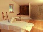 salon masażu