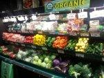 zdrowe warzywa