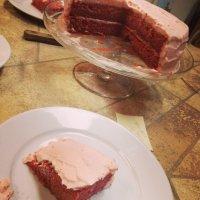 przepis jak upiec tort