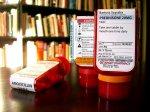 flakoniki z tabletkami