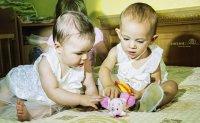 blog o macierzyństwie