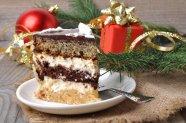 Zdrowe Święta – jedzmy na zdrowie!